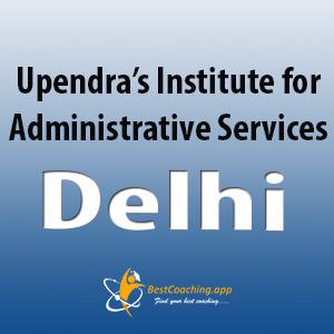 Delhi Archives - Best Coaching